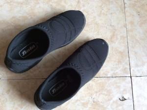 gltrg shoe