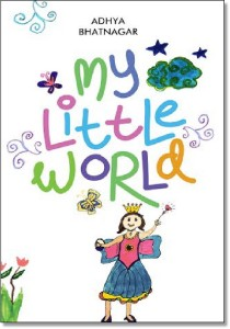 My littleworld flipkart